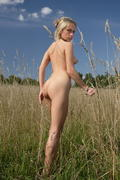 Free Pictures Of Young Naked Girls